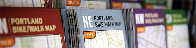 Bike-maps-cropped_lores