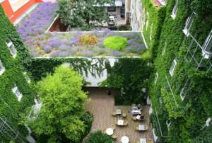 hotel-lusso-ecologico-vienna